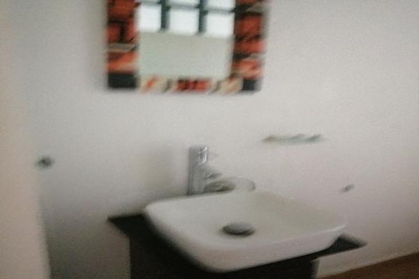 Foto de terreno habitacional en venta en coecillo 107 , santa maría totoltepec, toluca, méxico, 18628707 No. 100