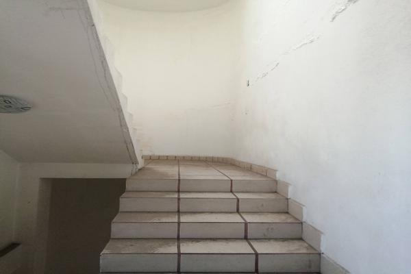 Foto de terreno habitacional en venta en coecillo 107 , santa maría totoltepec, toluca, méxico, 18628707 No. 104