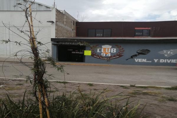 Foto de terreno habitacional en venta en coecillo 107 , santa maría totoltepec, toluca, méxico, 18628707 No. 15