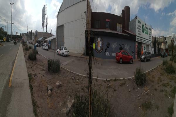 Foto de terreno habitacional en venta en coecillo 107 , santa maría totoltepec, toluca, méxico, 18628707 No. 16