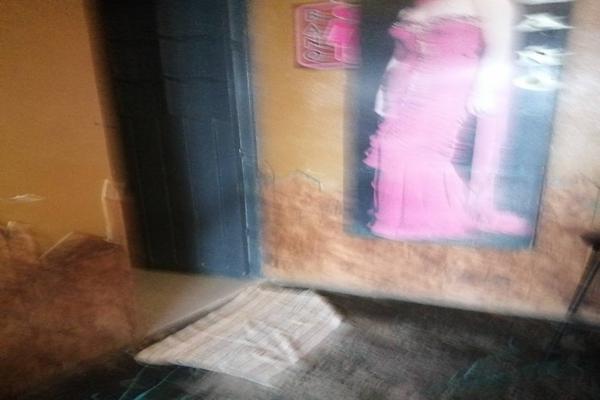 Foto de terreno habitacional en venta en coecillo 107 , santa maría totoltepec, toluca, méxico, 18628707 No. 27