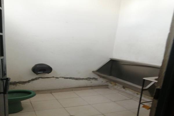 Foto de terreno habitacional en venta en coecillo 107 , santa maría totoltepec, toluca, méxico, 18628707 No. 34