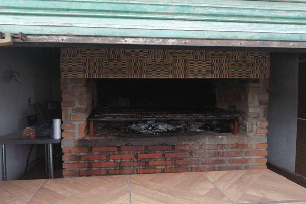 Foto de terreno habitacional en venta en coecillo 107 , santa maría totoltepec, toluca, méxico, 18628707 No. 43