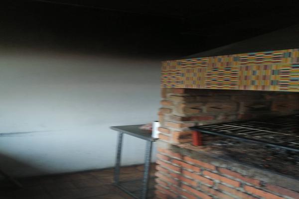 Foto de terreno habitacional en venta en coecillo 107 , santa maría totoltepec, toluca, méxico, 18628707 No. 44