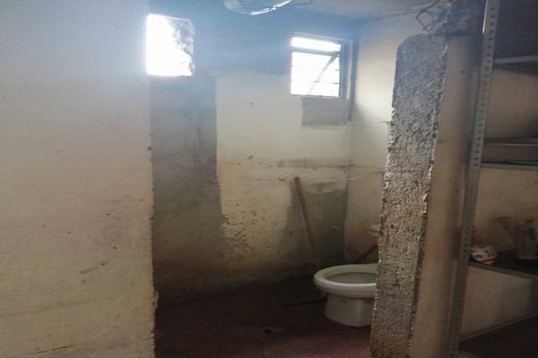 Foto de terreno habitacional en venta en coecillo 107 , santa maría totoltepec, toluca, méxico, 18628707 No. 48