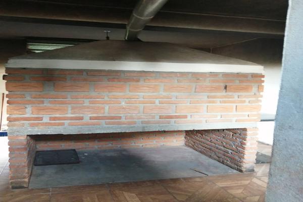 Foto de terreno habitacional en venta en coecillo 107 , santa maría totoltepec, toluca, méxico, 18628707 No. 50