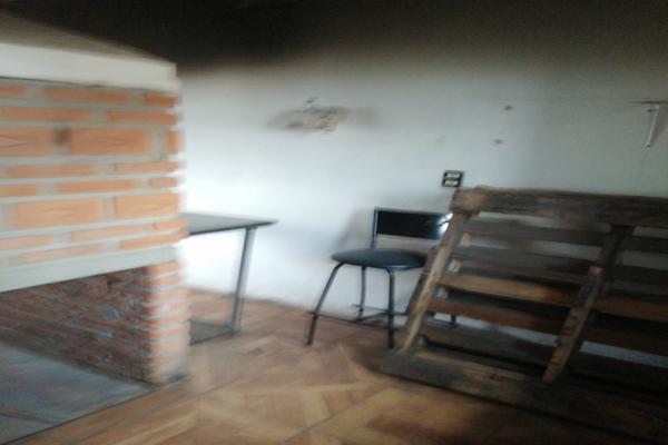 Foto de terreno habitacional en venta en coecillo 107 , santa maría totoltepec, toluca, méxico, 18628707 No. 51