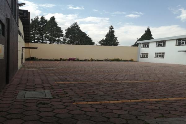 Foto de terreno habitacional en venta en coecillo 107 , santa maría totoltepec, toluca, méxico, 18628707 No. 55