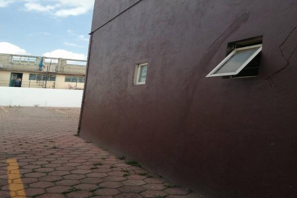 Foto de terreno habitacional en venta en coecillo 107 , santa maría totoltepec, toluca, méxico, 18628707 No. 59