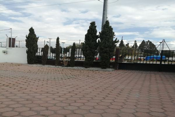 Foto de terreno habitacional en venta en coecillo 107 , santa maría totoltepec, toluca, méxico, 18628707 No. 64