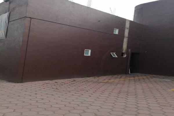Foto de terreno habitacional en venta en coecillo 107 , santa maría totoltepec, toluca, méxico, 18628707 No. 67