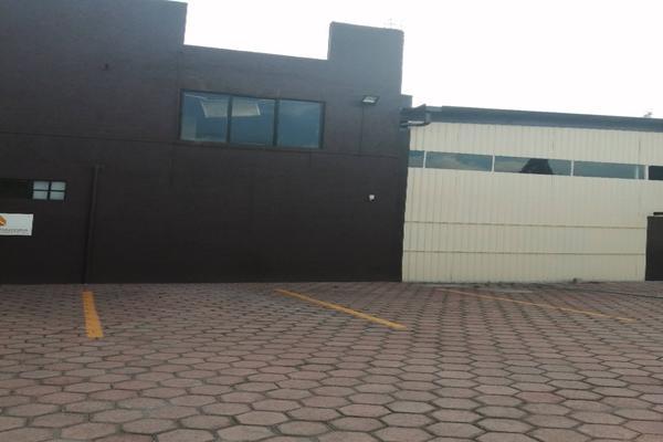 Foto de terreno habitacional en venta en coecillo 107 , santa maría totoltepec, toluca, méxico, 18628707 No. 70