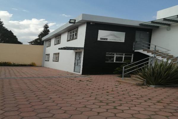 Foto de terreno habitacional en venta en coecillo 107 , santa maría totoltepec, toluca, méxico, 18628707 No. 74