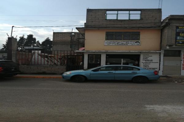 Foto de terreno habitacional en venta en coecillo 107 , santa maría totoltepec, toluca, méxico, 18628707 No. 79
