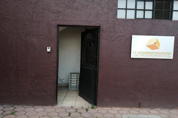Foto de terreno habitacional en venta en coecillo 107 , santa maría totoltepec, toluca, méxico, 18628707 No. 80