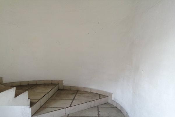Foto de terreno habitacional en venta en coecillo 107 , santa maría totoltepec, toluca, méxico, 18628707 No. 81