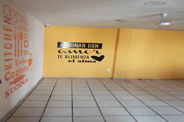 Foto de terreno habitacional en venta en coecillo 107 , santa maría totoltepec, toluca, méxico, 18628707 No. 83