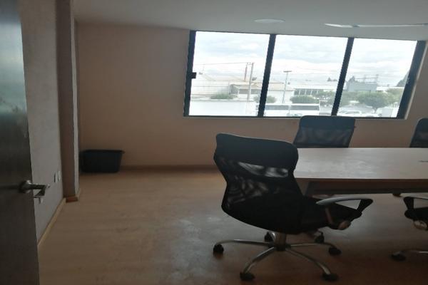 Foto de terreno habitacional en venta en coecillo 107 , santa maría totoltepec, toluca, méxico, 18628707 No. 85