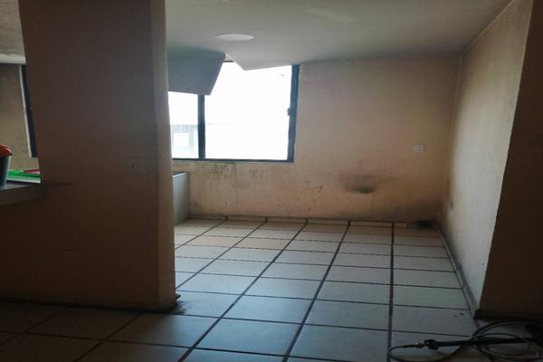 Foto de terreno habitacional en venta en coecillo 107 , santa maría totoltepec, toluca, méxico, 18628707 No. 93