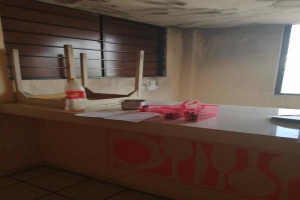 Foto de terreno habitacional en venta en coecillo 107 , santa maría totoltepec, toluca, méxico, 18628707 No. 95