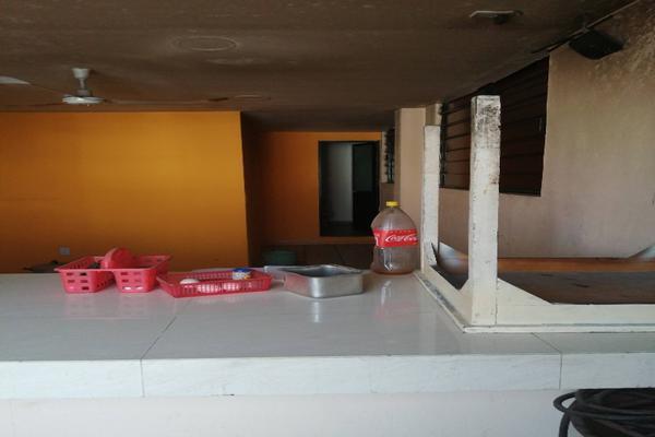 Foto de terreno habitacional en venta en coecillo 107 , santa maría totoltepec, toluca, méxico, 18628707 No. 96