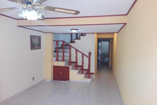 Foto de casa en venta en cofradia 1 1, cofradía ii, cuautitlán izcalli, méxico, 8874202 No. 04