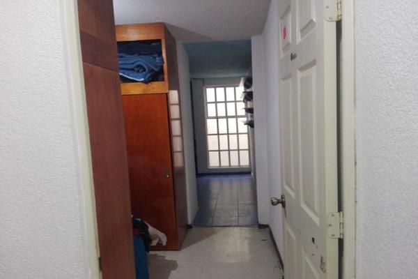Foto de casa en venta en cofradia 1 1, cofradía ii, cuautitlán izcalli, méxico, 8874202 No. 12