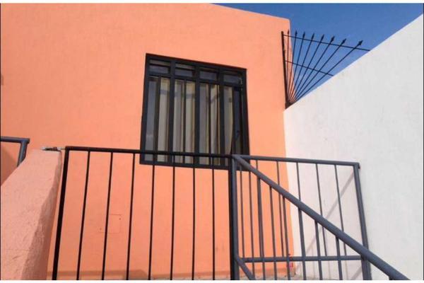 Foto de departamento en venta en  , cofradia de la luz, tlajomulco de zúñiga, jalisco, 15432834 No. 03