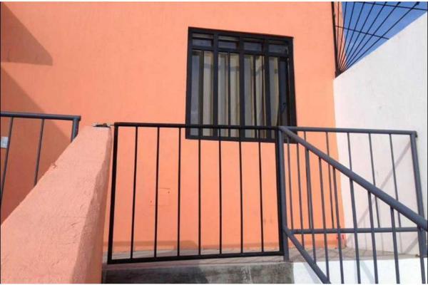 Foto de departamento en venta en  , cofradia de la luz, tlajomulco de zúñiga, jalisco, 15432834 No. 04