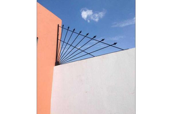 Foto de departamento en venta en  , cofradia de la luz, tlajomulco de zúñiga, jalisco, 15432834 No. 05