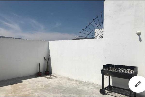 Foto de departamento en venta en  , cofradia de la luz, tlajomulco de zúñiga, jalisco, 15432834 No. 07