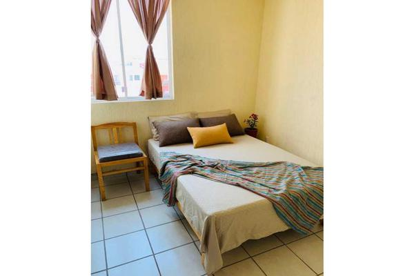 Foto de departamento en venta en  , cofradia de la luz, tlajomulco de zúñiga, jalisco, 15432834 No. 08