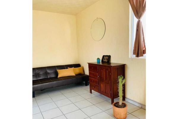 Foto de departamento en venta en  , cofradia de la luz, tlajomulco de zúñiga, jalisco, 15432834 No. 09