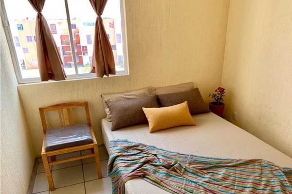 Foto de departamento en venta en  , cofradia de la luz, tlajomulco de zúñiga, jalisco, 15432834 No. 10