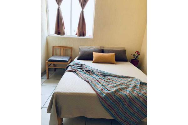 Foto de departamento en venta en  , cofradia de la luz, tlajomulco de zúñiga, jalisco, 15432834 No. 11