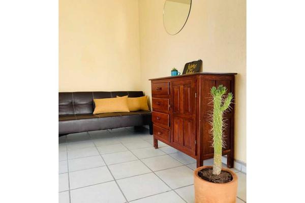 Foto de departamento en venta en  , cofradia de la luz, tlajomulco de zúñiga, jalisco, 15432834 No. 12