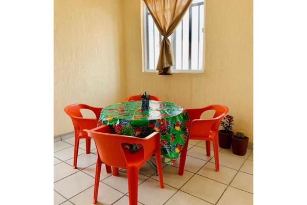 Foto de departamento en venta en  , cofradia de la luz, tlajomulco de zúñiga, jalisco, 15432834 No. 13