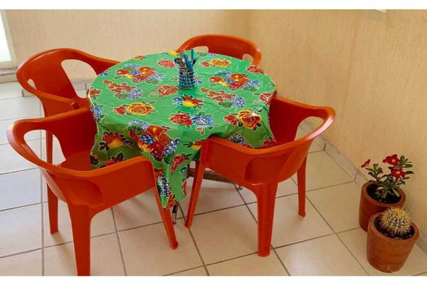 Foto de departamento en venta en  , cofradia de la luz, tlajomulco de zúñiga, jalisco, 15432834 No. 14