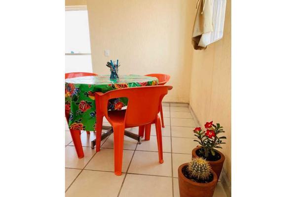 Foto de departamento en venta en  , cofradia de la luz, tlajomulco de zúñiga, jalisco, 15432834 No. 15
