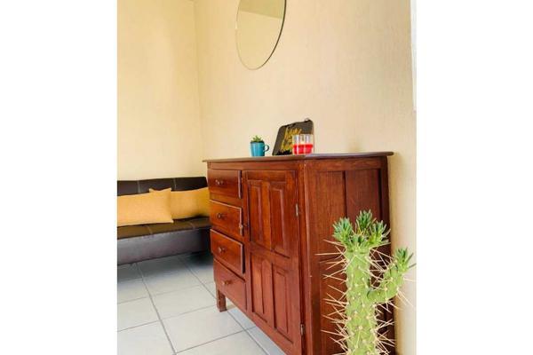 Foto de departamento en venta en  , cofradia de la luz, tlajomulco de zúñiga, jalisco, 15432834 No. 16