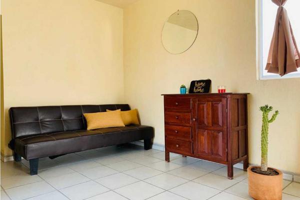Foto de departamento en venta en  , cofradia de la luz, tlajomulco de zúñiga, jalisco, 15432834 No. 17