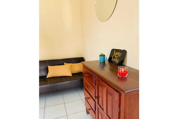 Foto de departamento en venta en  , cofradia de la luz, tlajomulco de zúñiga, jalisco, 15432834 No. 18