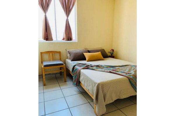 Foto de departamento en venta en  , cofradia de la luz, tlajomulco de zúñiga, jalisco, 15432834 No. 19