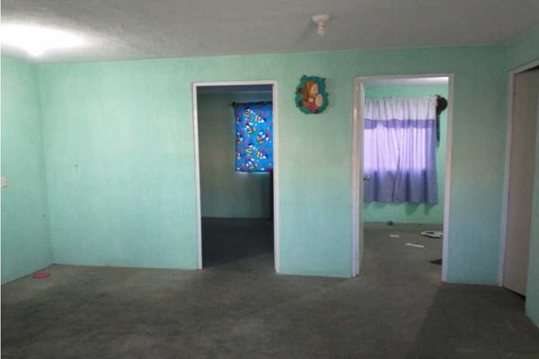 Foto de departamento en venta en  , cofradia de la luz, tlajomulco de zúñiga, jalisco, 19302003 No. 05
