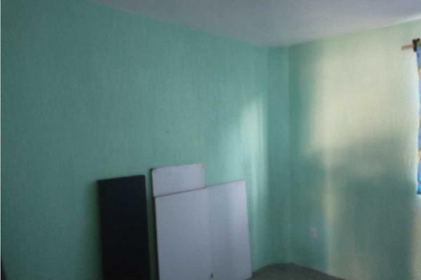 Foto de departamento en venta en  , cofradia de la luz, tlajomulco de zúñiga, jalisco, 19302003 No. 08