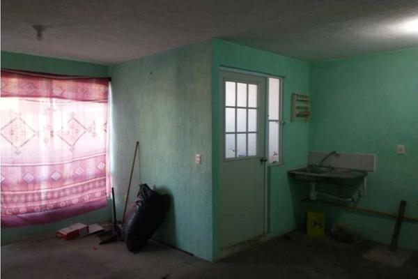 Foto de departamento en venta en  , cofradia de la luz, tlajomulco de zúñiga, jalisco, 19302003 No. 09