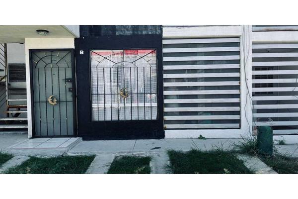 Foto de departamento en venta en  , cofradia de la luz, tlajomulco de zúñiga, jalisco, 20892431 No. 01