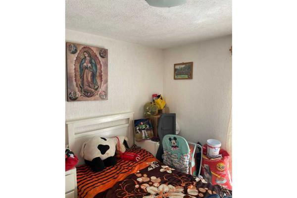 Foto de departamento en venta en  , cofradia de la luz, tlajomulco de zúñiga, jalisco, 20892431 No. 06