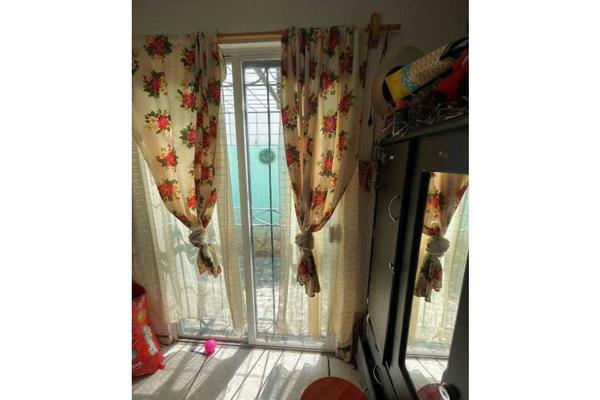 Foto de departamento en venta en  , cofradia de la luz, tlajomulco de zúñiga, jalisco, 20892431 No. 07