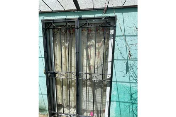 Foto de departamento en venta en  , cofradia de la luz, tlajomulco de zúñiga, jalisco, 20892431 No. 08